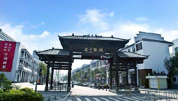 家在坂田_业主论坛 - 家在深圳
