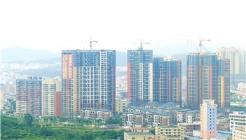 百合盛世_业主论坛 - 家在深圳