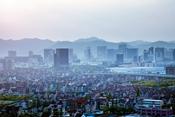 一个普通屌丝对中国楼市的胡言乱语