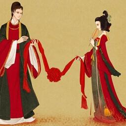 婚嫁_家在深圳(房网论坛)