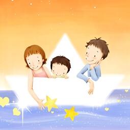 亲子教育_家在深圳(房网论坛)