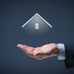 房屋出售_家在深圳(房网论坛)