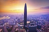 800万以上买房_家在深圳(房网论坛)