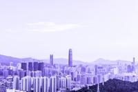 学位房_家在深圳(房网论坛)