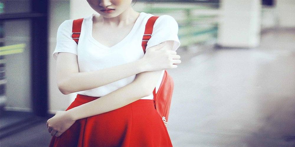 一个平凡的潮汕女孩,深圳十年飘泊回忆录