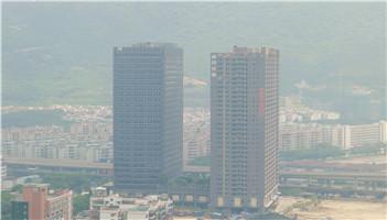 丽湾国际公寓_业主论坛 - 家在深圳