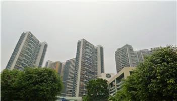 星海名城_业主论坛 - 家在深圳