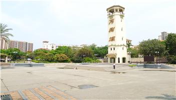 万科城_业主论坛 - 家在深圳