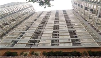 友邻国际公寓_业主论坛 - 家在深圳