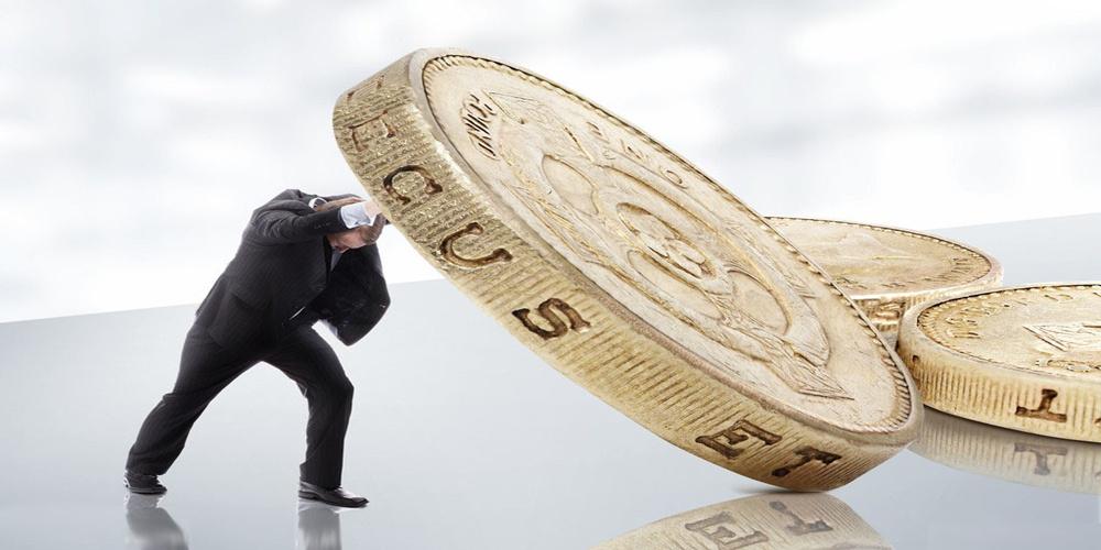 深圳的薪资水平真的那么高吗? 感觉快要被淘汰了