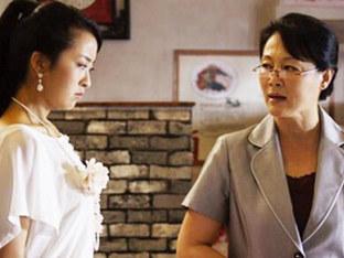 深圳阶级固化,父母不允许女儿找外地人