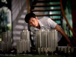 买广州郊区还是深圳南山?和女友分歧很大-咚咚地产头条