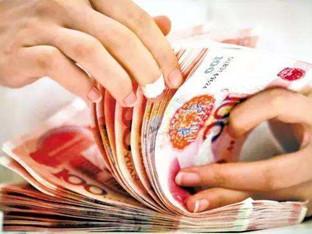在深圳,你的月收入有多少?-咚咚地产头条