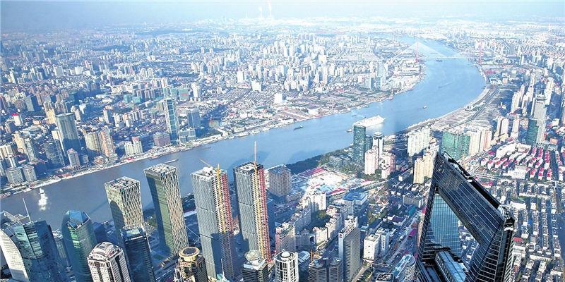 北上广深,为什么广州房价相对这么低?