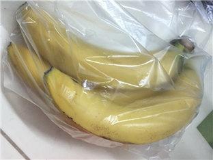 深圳物价真是没的说,一串葡萄、4根香蕉41元!-咚咚地产头条