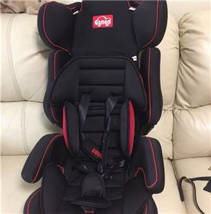 转儿童安全坐椅