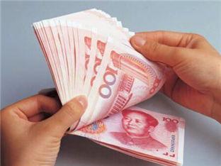 假如你有一千万,会选择出国还是留在中国买房?