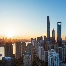 地产风云_家在深圳(房网论坛)