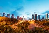 深圳十年,一二线城市四套房的奋斗历程!