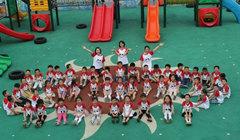影楼免费给幼儿园拍照套路深