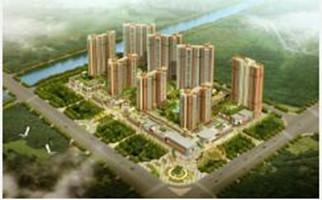 深业东城国际_业主论坛 - 家在深圳