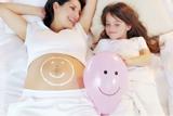 备孕及孕期