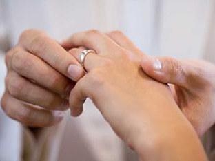 初婚失败,再婚时你最重视什么-咚咚地产头条