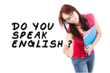 英语俱乐部