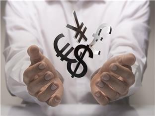 月薪多少才没有危机感?-咚咚地产头条