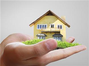 来深6年,一对农村凤凰夫妻买下了人生第一套房-咚咚地产头条