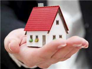 无房且收入不稳定者的买房困惑-咚咚地产头条