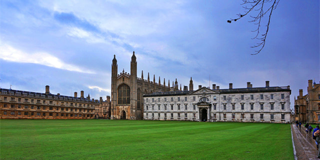 记录. 13岁儿子英国留学过程