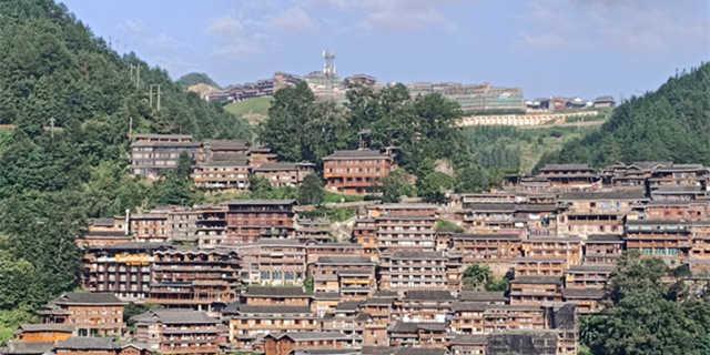 40萬駕齡闖西藏(游記)