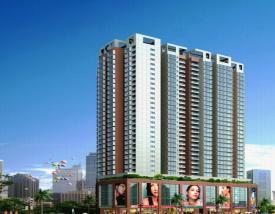 白金时代公寓_业主论坛 - 家在深圳