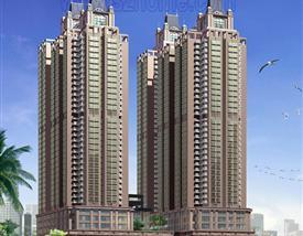 城市天地广场_业主论坛 - 家在深圳