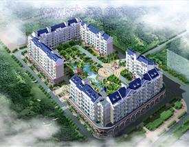 龙翔花园_业主论坛 - 家在深圳
