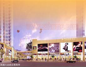 东门168_业主论坛 - 家在深圳