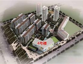 宝盛华景园_业主论坛 - 家在深圳