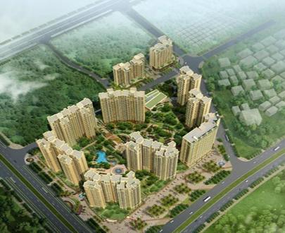 保利·上城_业主论坛 - 家在深圳