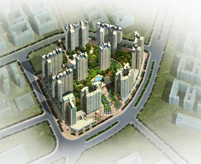 阳光天健城_业主论坛 - 家在深圳