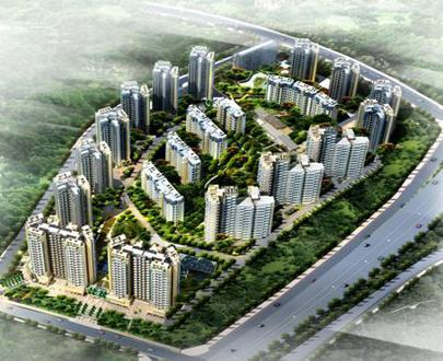 中海康城国际_业主论坛 - 家在深圳