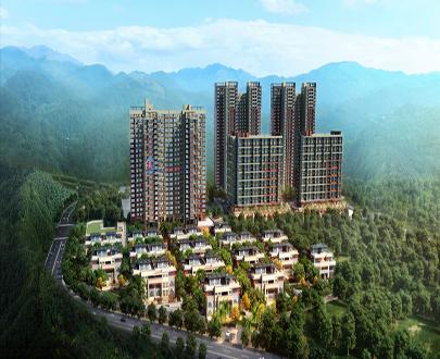 鸿威de森林_业主论坛 - 家在深圳