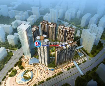 六和城_业主论坛 - 家在深圳