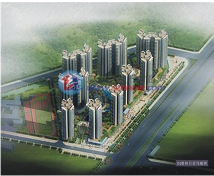 深康村_业主论坛 - 家在深圳