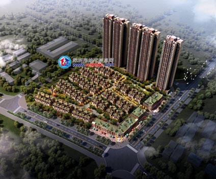 益田金地艺境_业主论坛 - 家在深圳