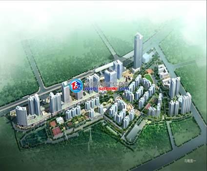 正大时代华庭_业主论坛 - 家在深圳