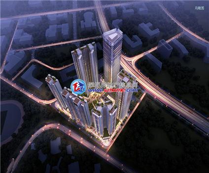 阳光粤海_家在深圳(房网论坛)