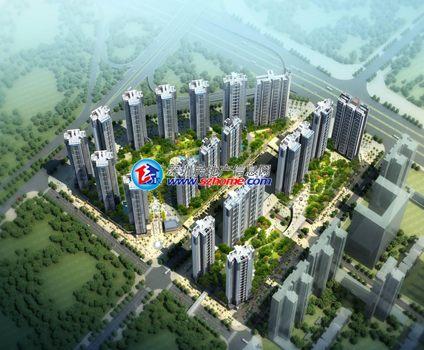 领航城_业主论坛 - 家在深圳