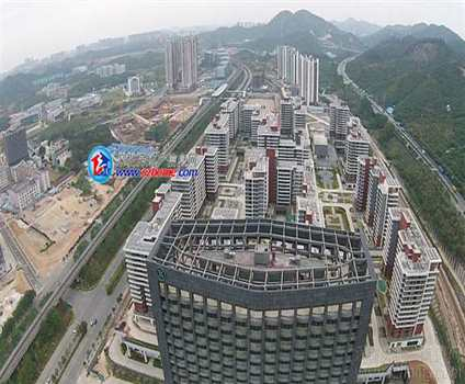 朗麓家园_业主论坛 - 家在深圳