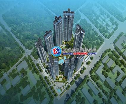 华联·城市全景_业主论坛 - 家在深圳